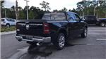 2019 Ram 1500 Crew Cab 4x2,  Pickup #KN526644 - photo 2