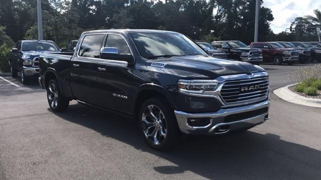 2019 Ram 1500 Crew Cab 4x2,  Pickup #N508409 - photo 3