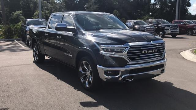 2019 Ram 1500 Crew Cab 4x2,  Pickup #N508409 - photo 13