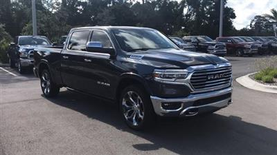2019 Ram 1500 Crew Cab 4x2,  Pickup #N508409 - photo 1