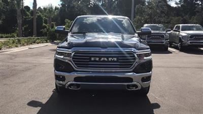 2019 Ram 1500 Crew Cab 4x2,  Pickup #N508409 - photo 14