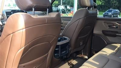 2019 Ram 1500 Crew Cab 4x2,  Pickup #N508409 - photo 36