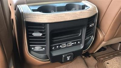 2019 Ram 1500 Crew Cab 4x2,  Pickup #N508409 - photo 39