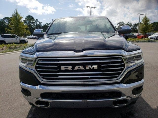 2019 Ram 1500 Crew Cab 4x2,  Pickup #N508410 - photo 8