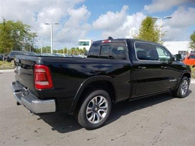 2019 Ram 1500 Crew Cab 4x2,  Pickup #N508410 - photo 4
