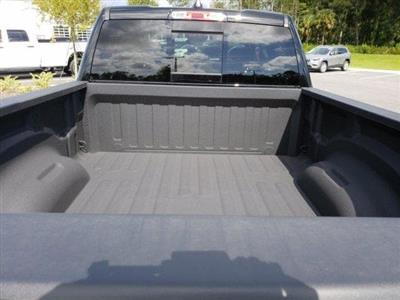 2019 Ram 1500 Crew Cab 4x2,  Pickup #N508410 - photo 6