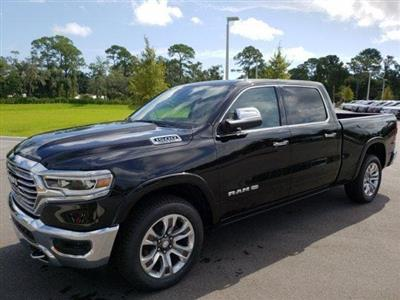 2019 Ram 1500 Crew Cab 4x2,  Pickup #N508410 - photo 1