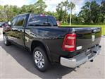 2019 Ram 1500 Crew Cab 4x2,  Pickup #N508410 - photo 2