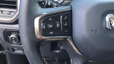 2019 Ram 1500 Crew Cab 4x2,  Pickup #N547786 - photo 17