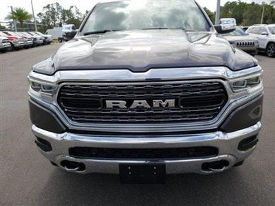 2019 Ram 1500 Crew Cab 4x4,  Pickup #N640271 - photo 7