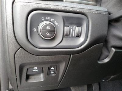 2019 Ram 1500 Crew Cab 4x4,  Pickup #N640271 - photo 28