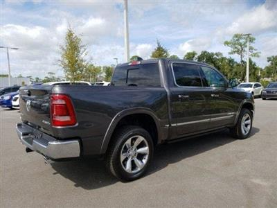 2019 Ram 1500 Crew Cab 4x4,  Pickup #N640271 - photo 4