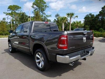 2019 Ram 1500 Crew Cab 4x4,  Pickup #N640271 - photo 2