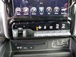 2019 Ram 1500 Crew Cab 4x4,  Pickup #N640271 - photo 25