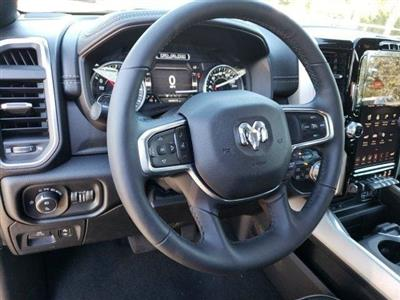 2019 Ram 1500 Crew Cab 4x4,  Pickup #N692035 - photo 12