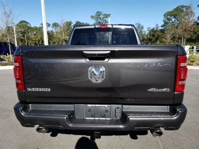 2019 Ram 1500 Crew Cab 4x4,  Pickup #N692035 - photo 5