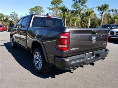 2019 Ram 1500 Crew Cab 4x4,  Pickup #N692035 - photo 2