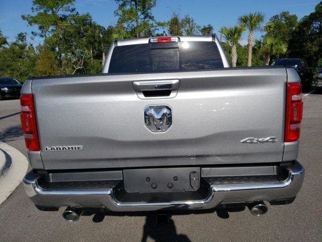 2019 Ram 1500 Crew Cab 4x4,  Pickup #N692041 - photo 5