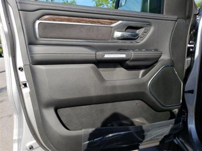 2019 Ram 1500 Crew Cab 4x4,  Pickup #N692041 - photo 7