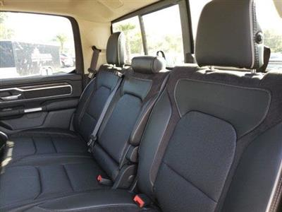 2019 Ram 1500 Crew Cab 4x4,  Pickup #N692041 - photo 15