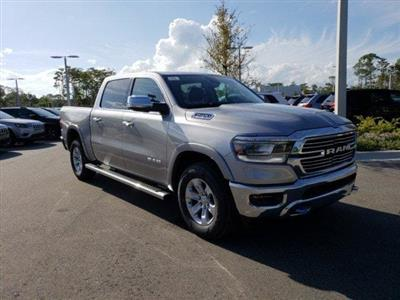 2019 Ram 1500 Crew Cab 4x4,  Pickup #N692041 - photo 3