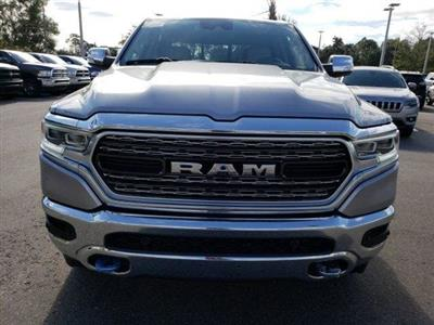 2019 Ram 1500 Crew Cab 4x4,  Pickup #N692087 - photo 7