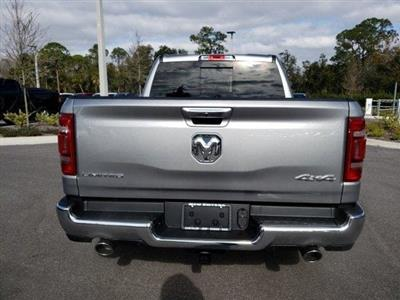 2019 Ram 1500 Crew Cab 4x4,  Pickup #N692087 - photo 5