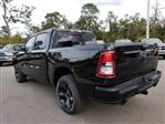 2019 Ram 1500 Crew Cab 4x4,  Pickup #N710760 - photo 2