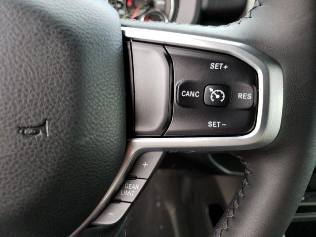 2019 Ram 1500 Crew Cab 4x4,  Pickup #N731489 - photo 18