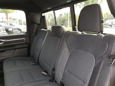 2019 Ram 1500 Crew Cab 4x4,  Pickup #N731489 - photo 15