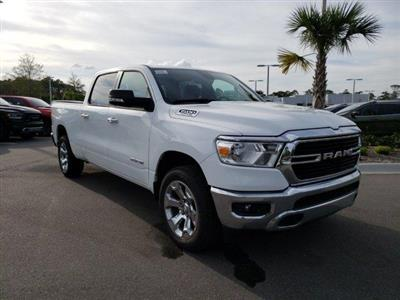 2019 Ram 1500 Crew Cab 4x4,  Pickup #N731489 - photo 3