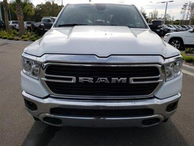 2019 Ram 1500 Crew Cab 4x4,  Pickup #N731489 - photo 6
