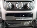 2019 Ram 1500 Crew Cab 4x4,  Pickup #N731489 - photo 22