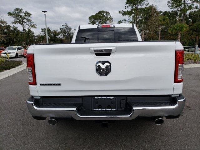 2019 Ram 1500 Quad Cab 4x2,  Pickup #N735286 - photo 5