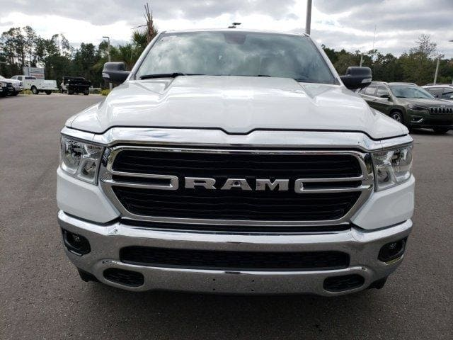2019 Ram 1500 Quad Cab 4x2,  Pickup #N735286 - photo 6