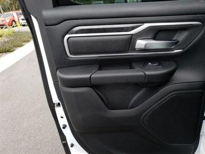 2019 Ram 1500 Quad Cab 4x2,  Pickup #N735286 - photo 13