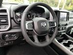 2019 Ram 1500 Quad Cab 4x2,  Pickup #N735286 - photo 12