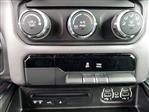 2019 Ram 1500 Quad Cab 4x2,  Pickup #N735286 - photo 22