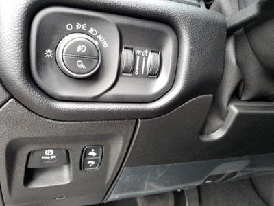 2019 Ram 1500 Crew Cab 4x4,  Pickup #N736743 - photo 25