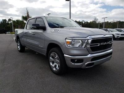 2019 Ram 1500 Crew Cab 4x4,  Pickup #N736743 - photo 3