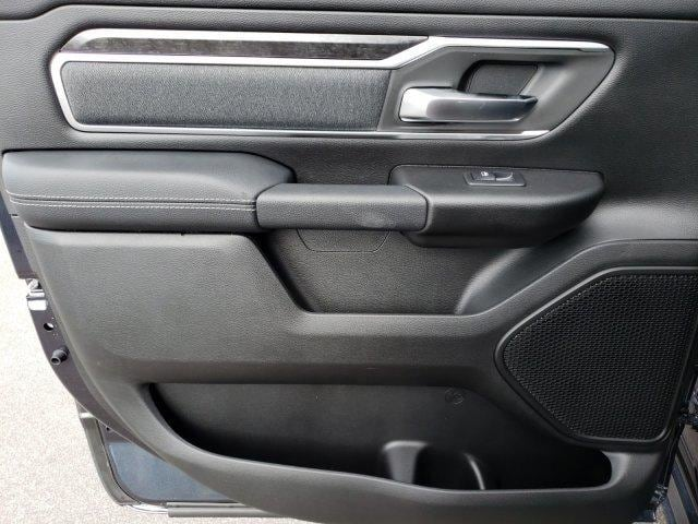 2019 Ram 1500 Crew Cab 4x4,  Pickup #N736746 - photo 13