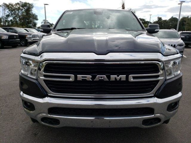 2019 Ram 1500 Crew Cab 4x4,  Pickup #N736746 - photo 6