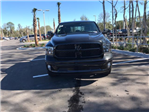 2018 Ram 1500 Quad Cab, Pickup #S169254 - photo 4