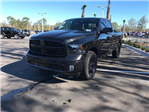 2018 Ram 1500 Quad Cab, Pickup #S169254 - photo 5