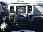 2018 Ram 1500 Quad Cab, Pickup #S169254 - photo 19