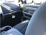 2018 Ram 1500 Quad Cab, Pickup #S169254 - photo 20