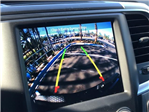 2018 Ram 1500 Quad Cab, Pickup #S169254 - photo 21