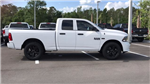 2018 Ram 1500 Quad Cab 4x4, Pickup #S175770 - photo 8