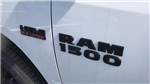 2018 Ram 1500 Quad Cab 4x4, Pickup #S175770 - photo 11