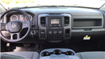 2018 Ram 1500 Quad Cab 4x4, Pickup #S175770 - photo 17